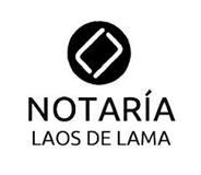 09notaria