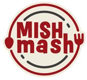 11Mishmash
